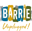 Downtown Barrie Logo