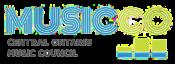 musiccouncillogo