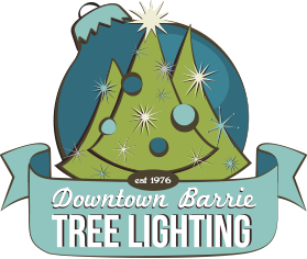 tree-lighting-logo